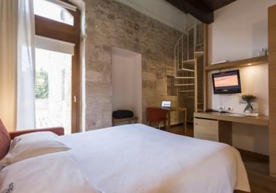 Hotel Dimora storica Villa Carlotta